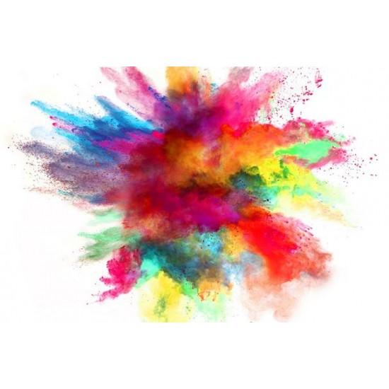 Cartella Colori Flexi PVC