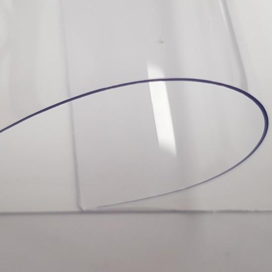 Riciclato 0,60mm