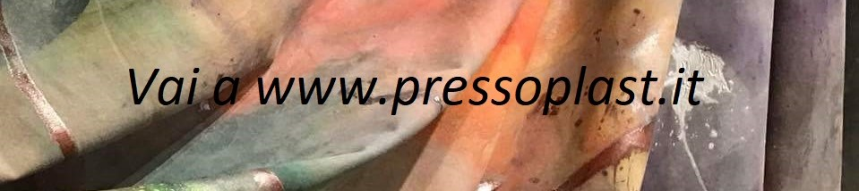 Vai a www.pressoplast.it
